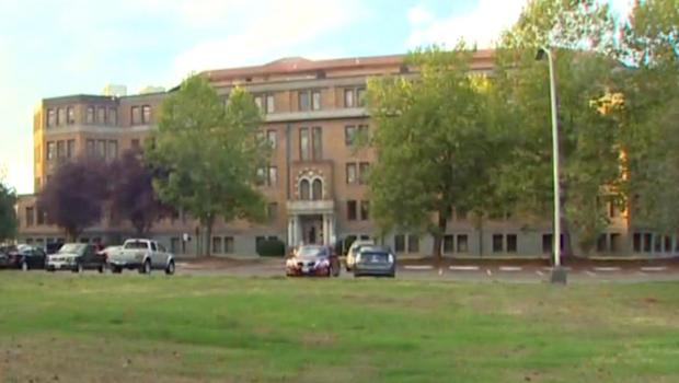 西方国家医院2.JPG