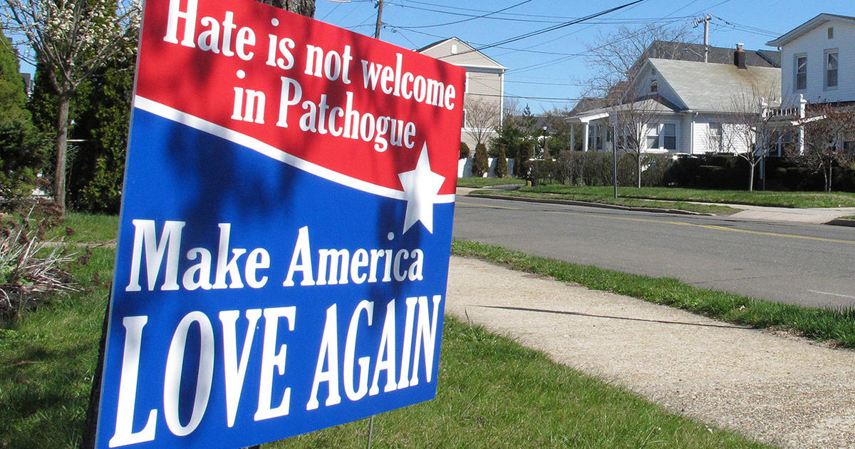 Obamacare news patchogue ny county