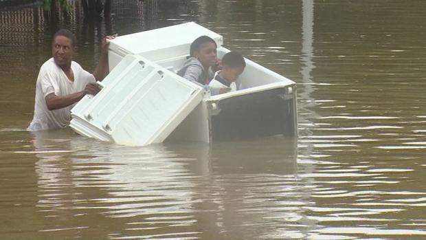 休斯顿floods.jpg