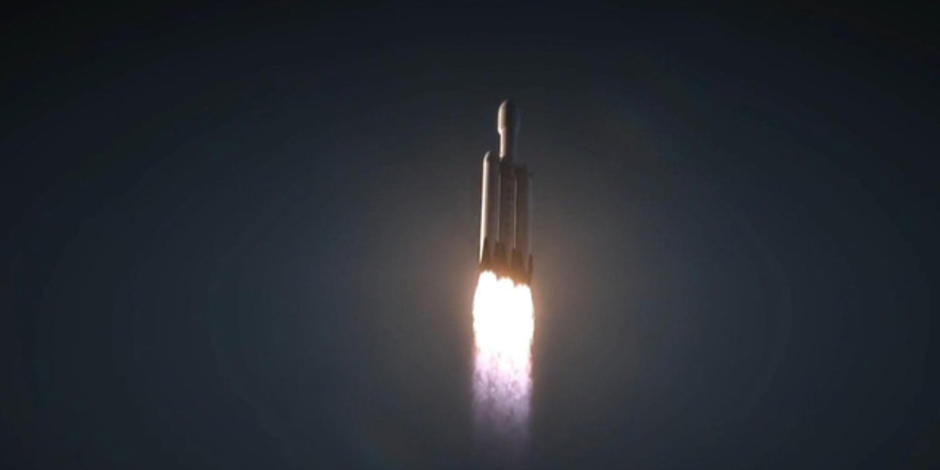 spacex manned mars mission - photo #14