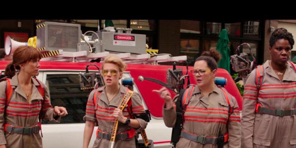 Summer 42 Full Movie