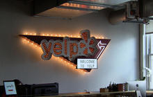 Yelp fights back against fake reviews