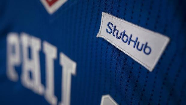 stubhub - photo #40