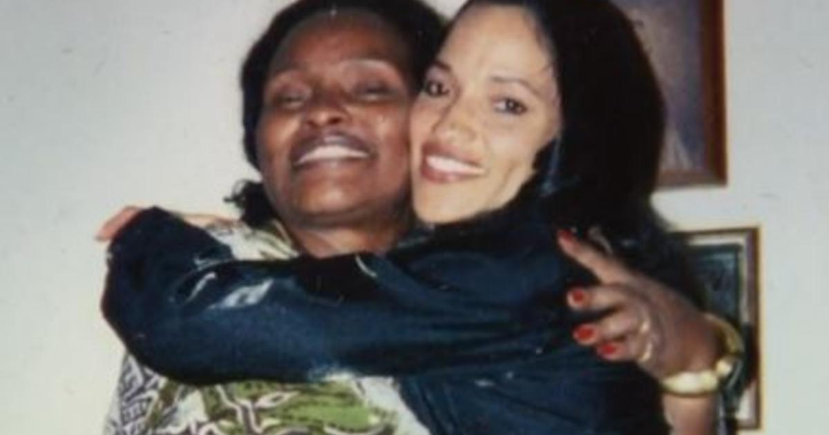 Large nursing home chain accused of wrongful death, abuse