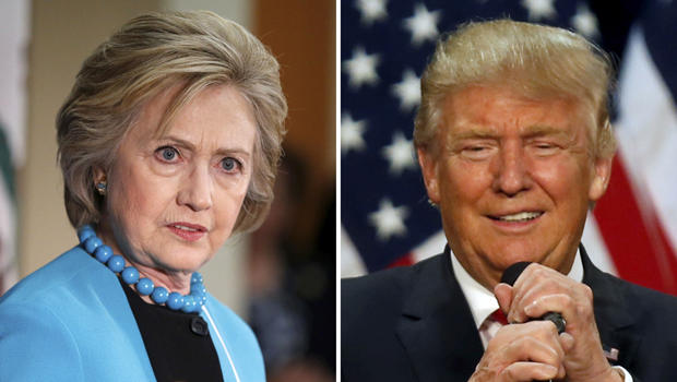 Clinton Campaign Says it Has $44 Million in Bank for 2016 Race
