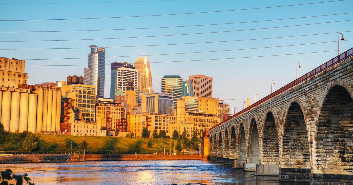 slideshow real estate best cities singles