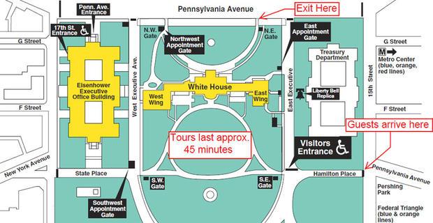白房子的理由,map.jpg
