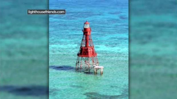 舒格洛夫,美,浅滩,lighthouse.jpg