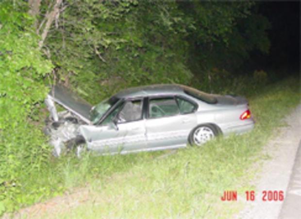 杰拉德 -  vanausdale车碰撞-244.jpg