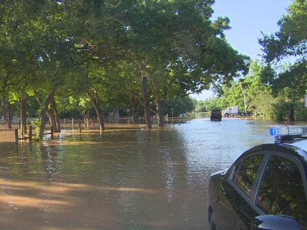 布拉索斯河,flooding14644922315242551419ver1-0.jpg