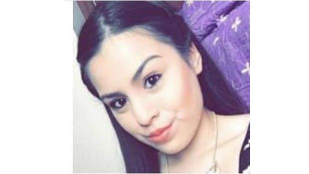 Prosecutors : Slain girl said