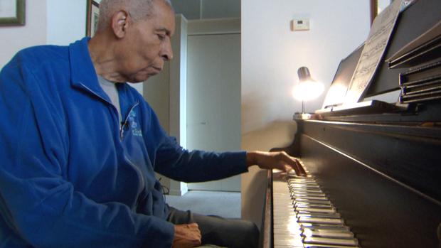 hartmanotrleft-handed-pianist0603enframe960.png