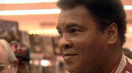 1996: 60 Minutes profiles Muhammad Ali
