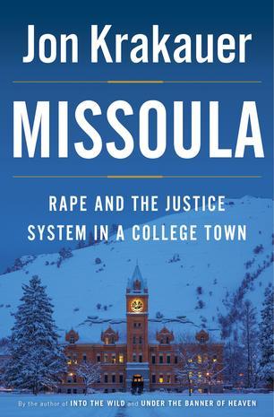 College sex assault scandals