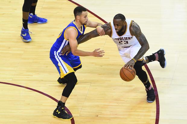 NBA-斯蒂芬 -  lebron.jpg