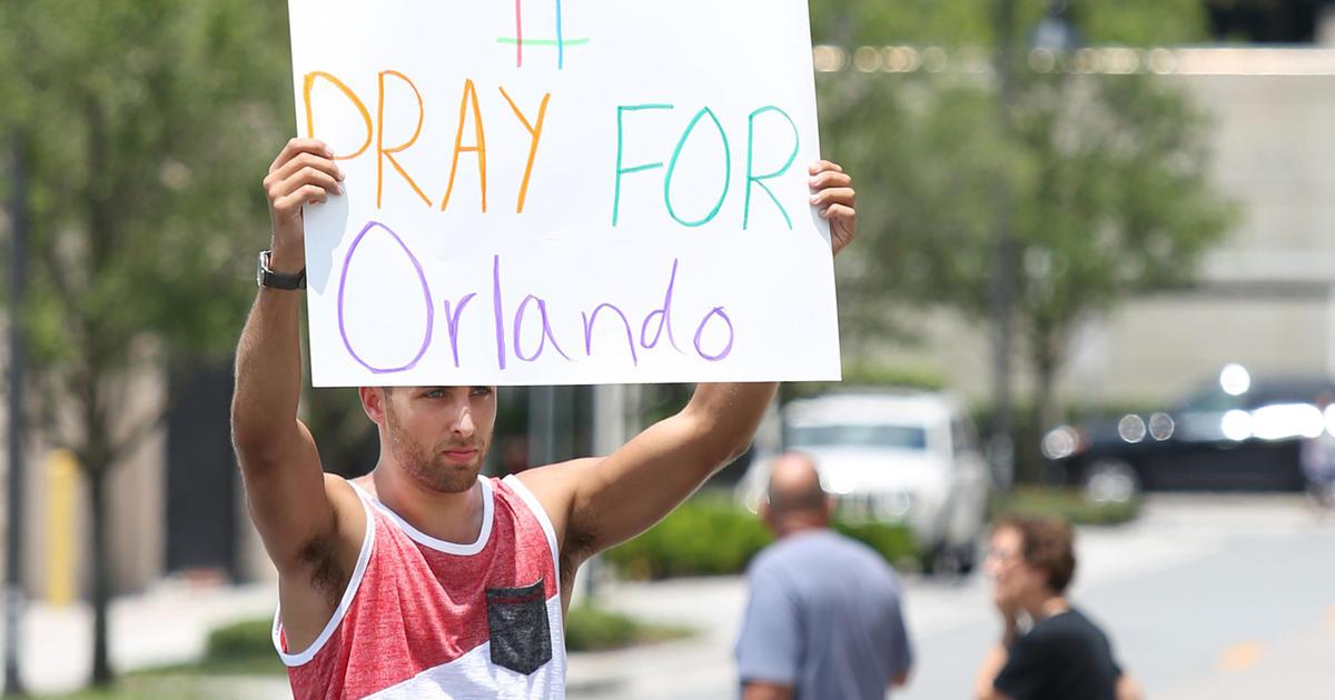 Best Gay clubs in Orlando, FL - Yelp