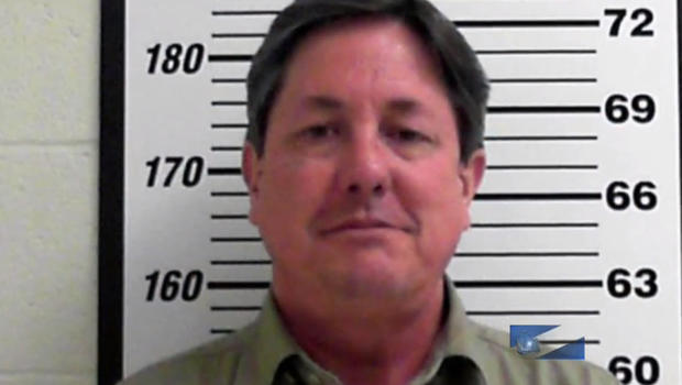 Polygamous Church Leader Missing After Escaping House Arrest