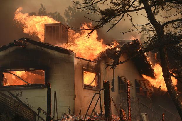 california-wildfire-4.jpg