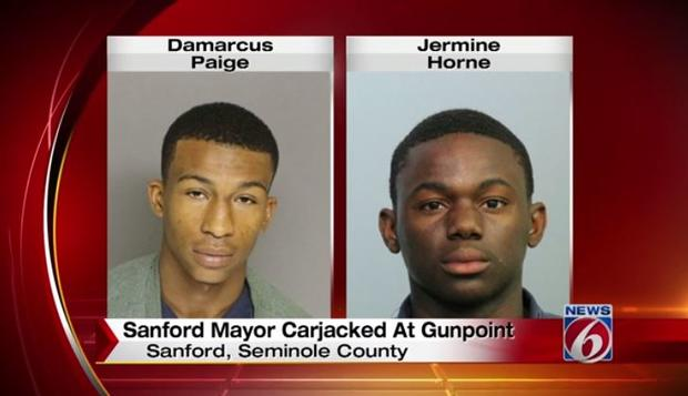 sanfordcarjacking.jpg