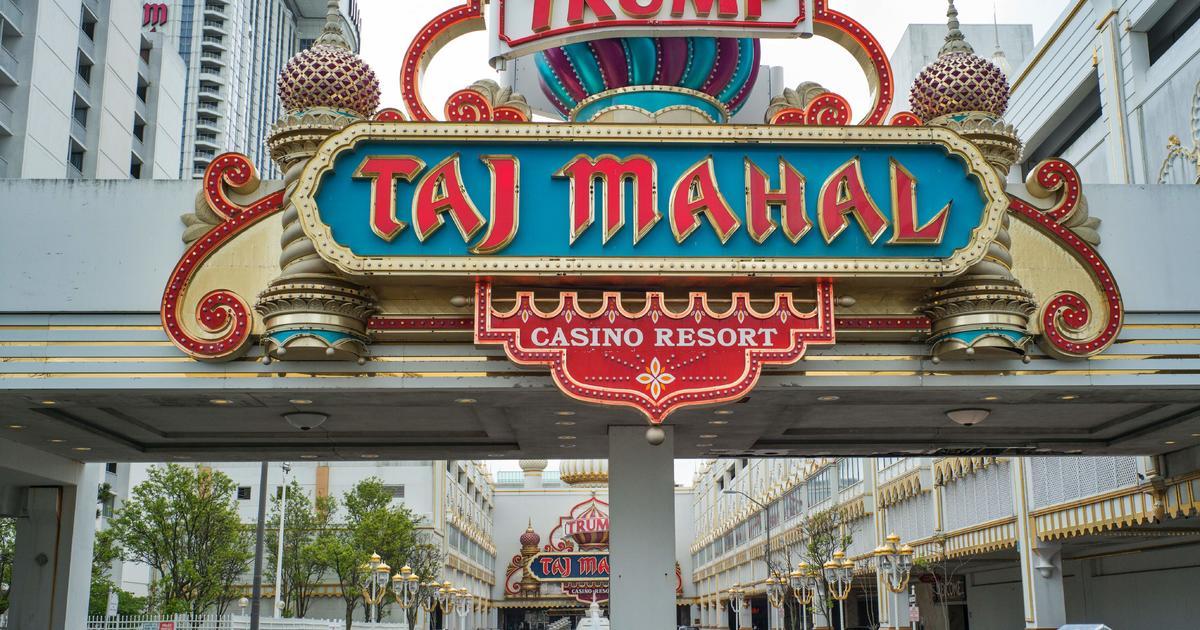 Student loan casino