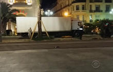 ISIS claims credit for Bastille Day attack in Nice