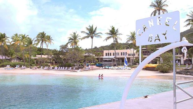 caneel-海湾海滩620.jpg