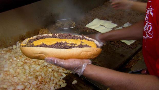 费城奶酪牛排三明治-620.jpg