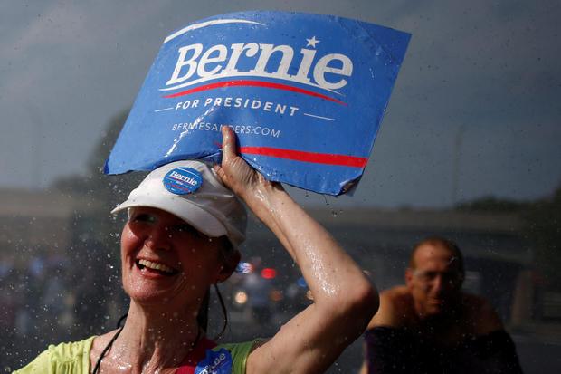 2016-07-24t221801z295749601s1betrmorxaartrmadp3usa-选举democrats.jpg