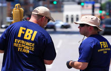 FBI help wanted: Calling all data scientists