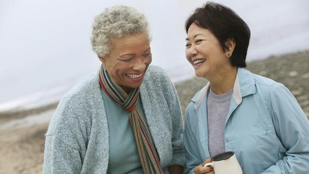 coping with old age Paranoia and hallucinations in the elderly can take many forms  validation is a  good coping technique, because what the elder is seeing,.