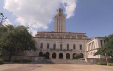 UT Tower shooting's somber anniversary