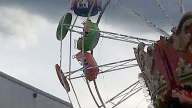 New details on what caused Ferris wheel accident in ...