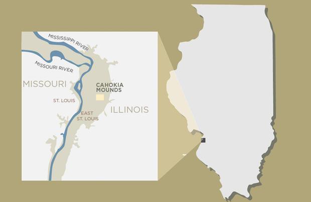 cahokia-map.jpg