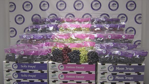 糖果grapes.png