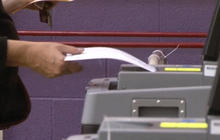 Growing fear over 2016 elections cyberattack
