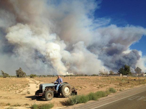 2016-08-17t060358z-2030711128-s1aetvxfryaa-rtrmadp -3-加州fire.jpg