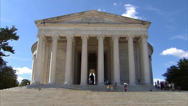杰斐逊memorial.jpg