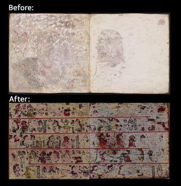 invisible-mexican-manuscript-revealed-02.jpg