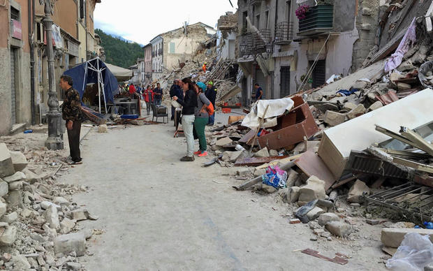 Image result for www.apple.comearthquake in  Italy
