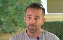 Addict describes overdosing on carfentanil