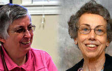 Two nuns found dead in Mississippi home
