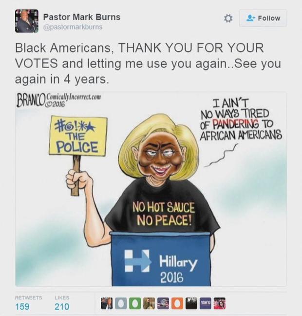 mark-burns-tweet-square.jpg