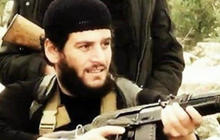 With a top ISIS leader dead, will the terror group weaken?