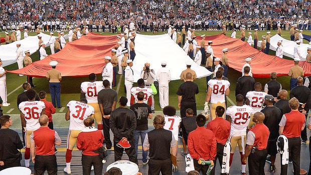 2016-09-02t021923z-1633564611-nocid-rtrmadp -3- NFL-季前-SAN-旧金山-49人队-AT-SAN-迭式充电器-1.JPG