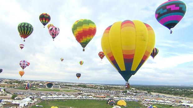 albuquerque-international-balloon-fiesta-from-the-air-620.jpg