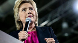 New details in Clinton email probe