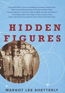 hidden-figures-book-cover.jpg