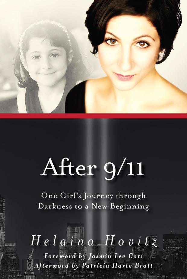 后9-11.jpg