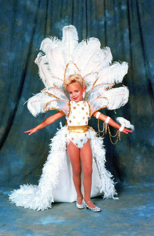 unsolved murder of jonbenet ramsey Since 1960, the number of unsolved murders in the united states has climbed to  a  the+murders+of+jonbenet+ramsey+and+the+boy.