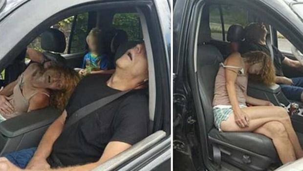 east liverpool ohio heroin photos police release disturbing photos of heroin suspects passed